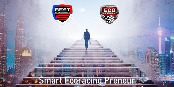 cari peluang bisnis ecoracing solusinya