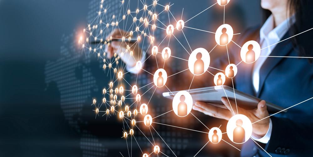 strategi jitu network marketing
