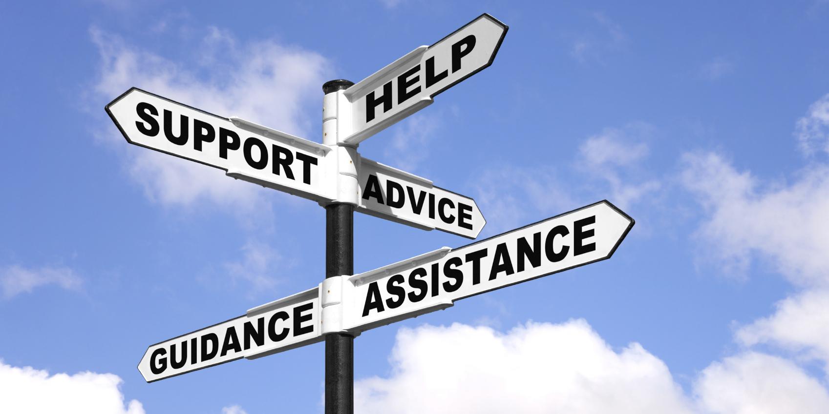 support system bisnis ecoracing pt best