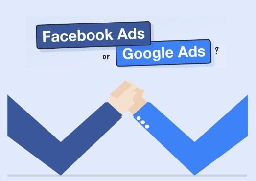 ads sukses bisnis ecoracing