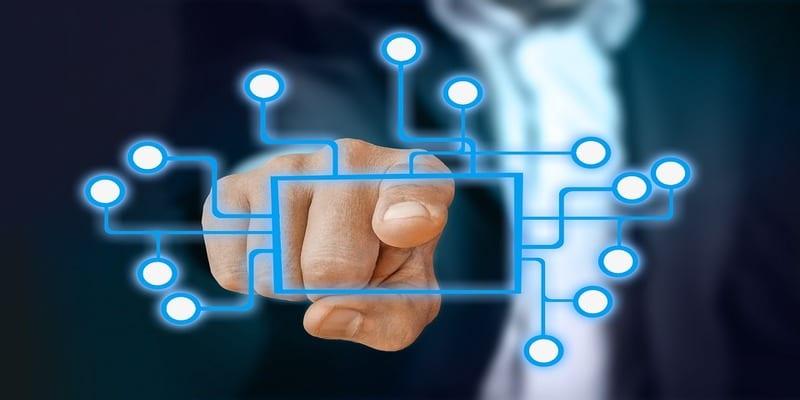 peluang bisnis sinergy ecoracing solusi hutang tanpa riba1
