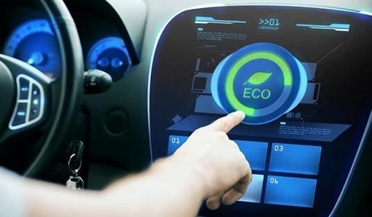 eco driving peluang bisnis ecoracing